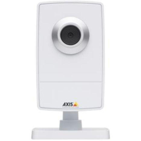 Cam ra ip fixe habitat discount alarme somfy io - Camera exterieure somfy ...
