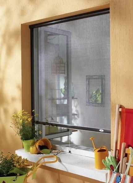 store moustiquaire sur mesure habitat discount stores. Black Bedroom Furniture Sets. Home Design Ideas